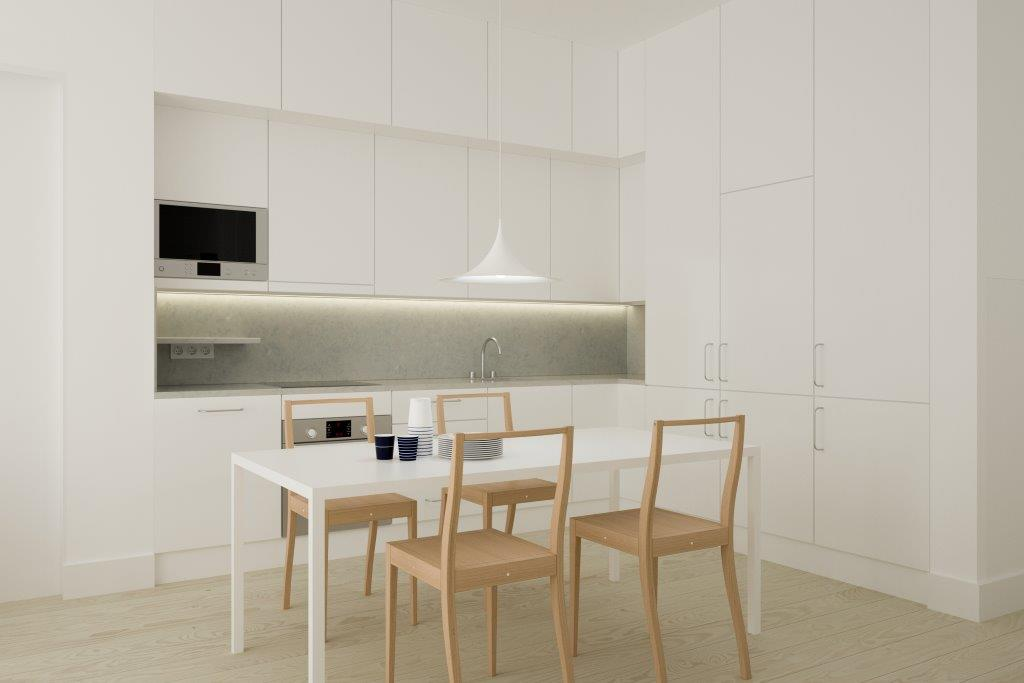pf15294-apartamento-t1-1-lisboa-8