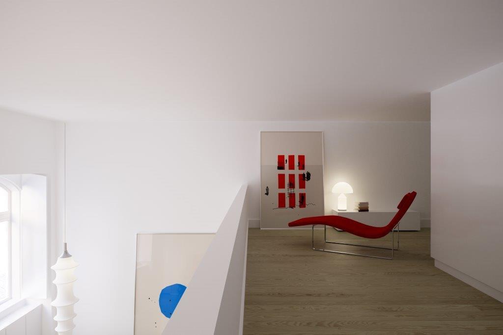 PF15298, Apartamento T1 + 1, Lisboa