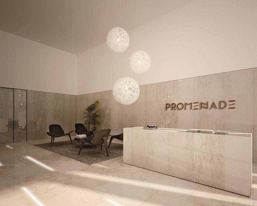 promenade-20