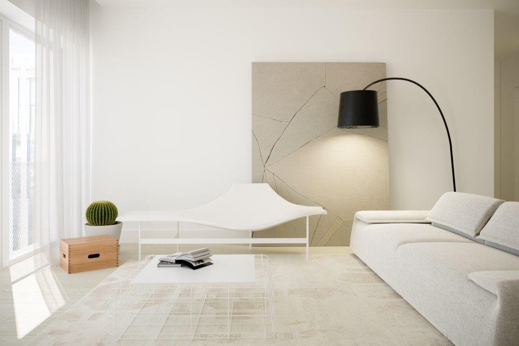 PF15303, Apartamento T2, Lisboa