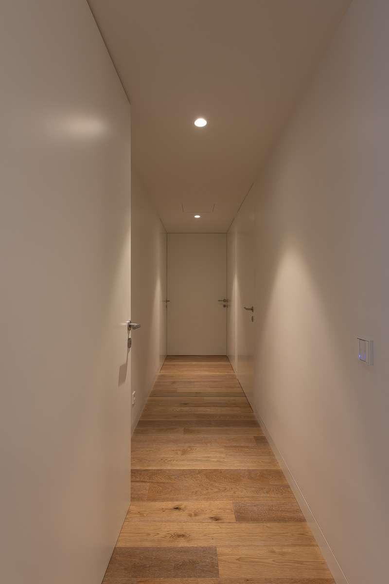 PF15312, Apartamento T1, Lisboa