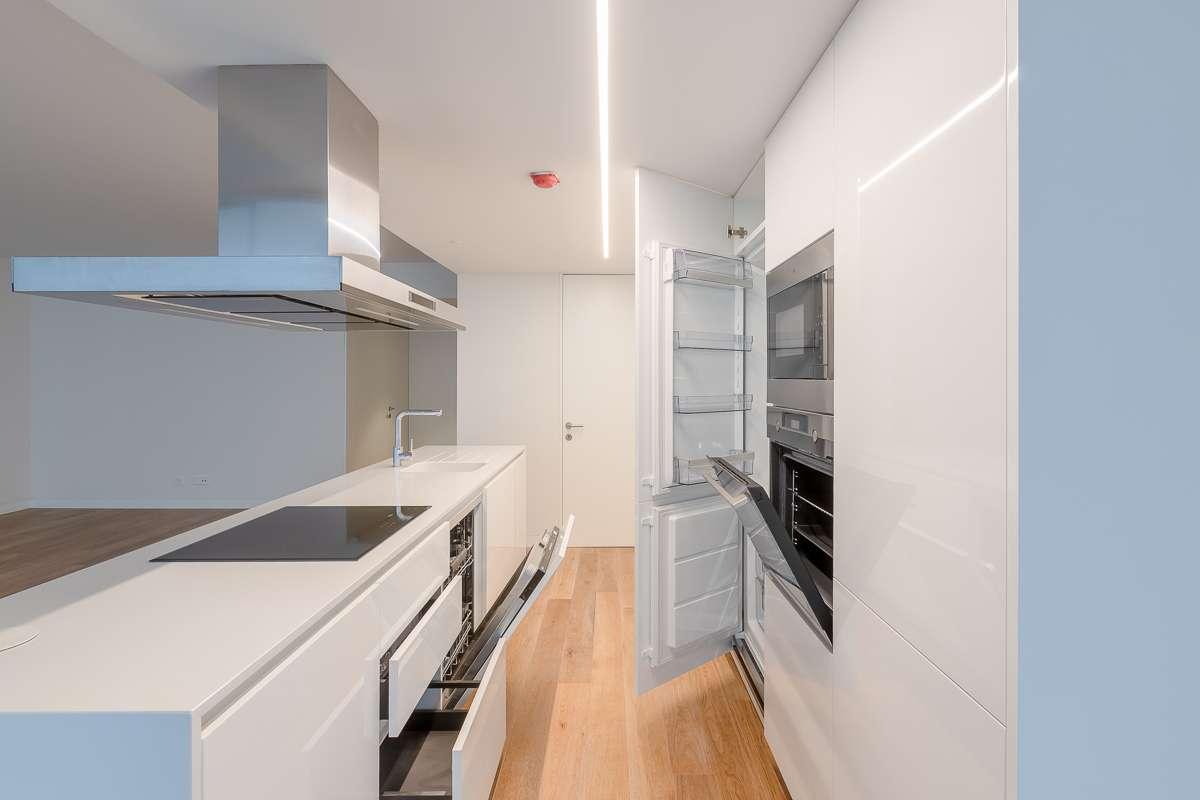 PF15313, Apartamento T3, Lisboa
