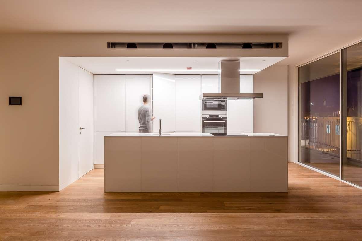 PF15340, Apartamento T1, Lisboa