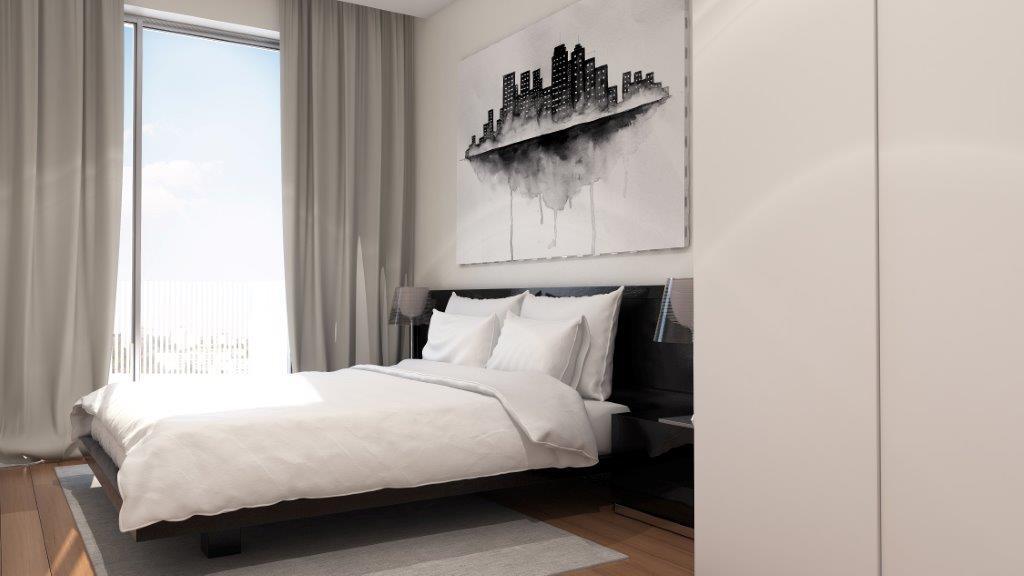 pf15383-apartamento-t1-lisboa-1