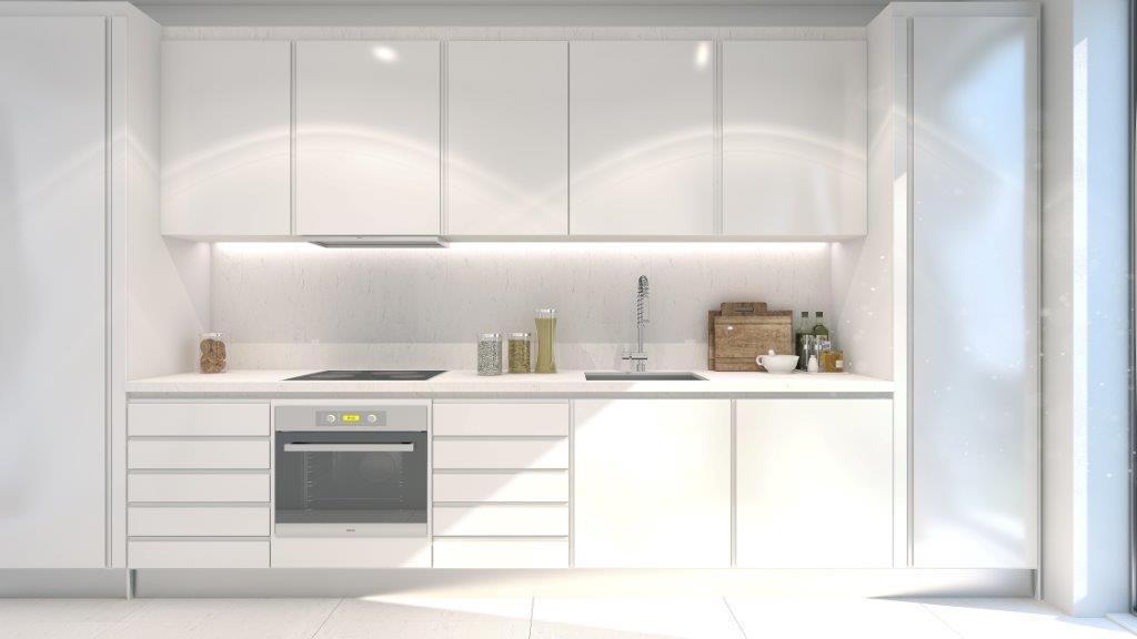pf15383-apartamento-t1-lisboa-12