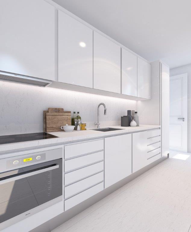 pf15383-apartamento-t1-lisboa-18