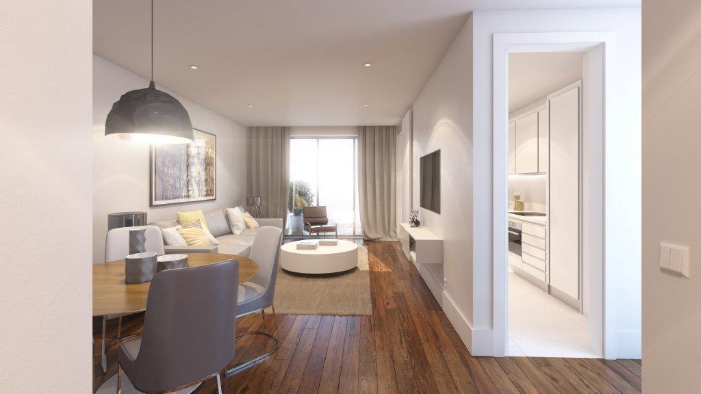 pf15383-apartamento-t1-lisboa-26