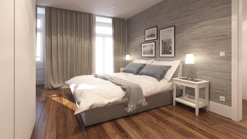 pf15383-apartamento-t1-lisboa-27