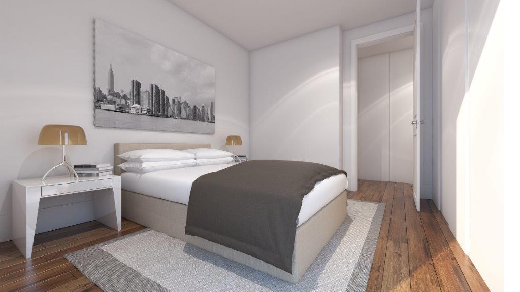 pf15383-apartamento-t1-lisboa-3