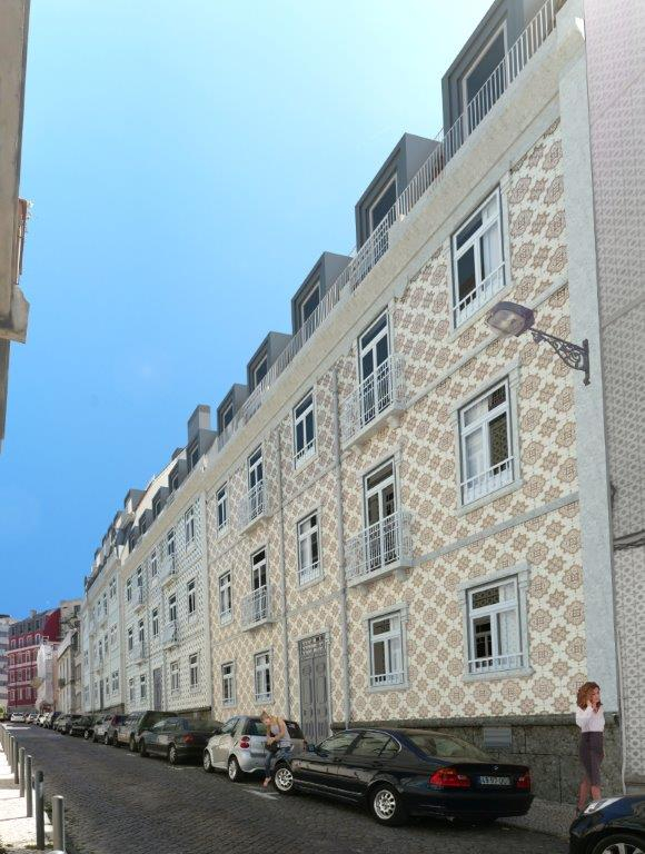 pf15383-apartamento-t1-lisboa-4