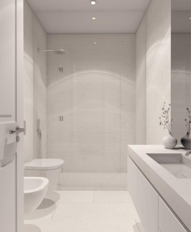 PF15389, Apartment T2, LISBOA