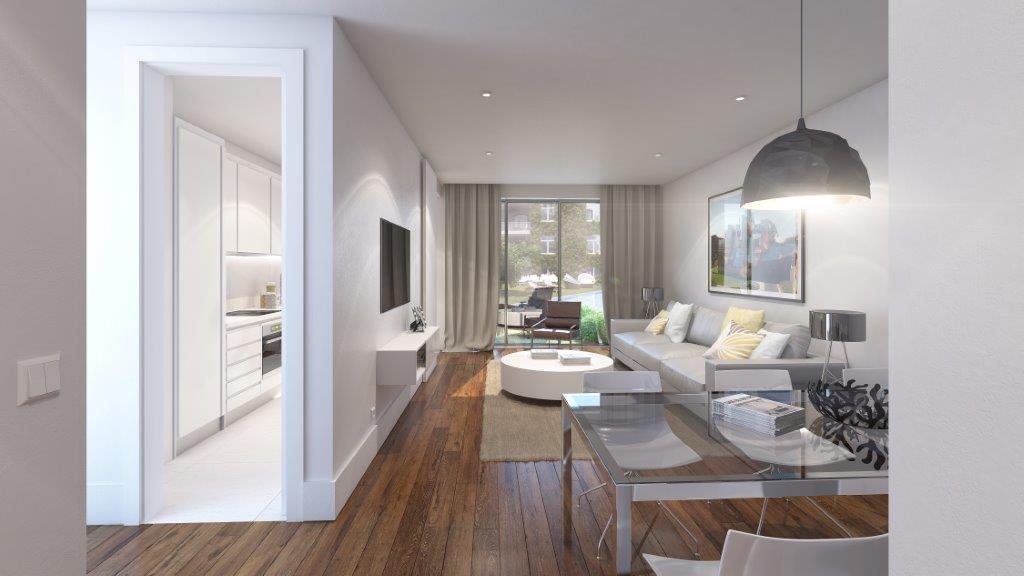 pf15398-apartamento-t2-lisboa-11