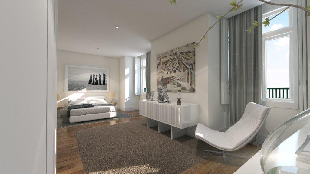 pf15398-apartamento-t2-lisboa-23