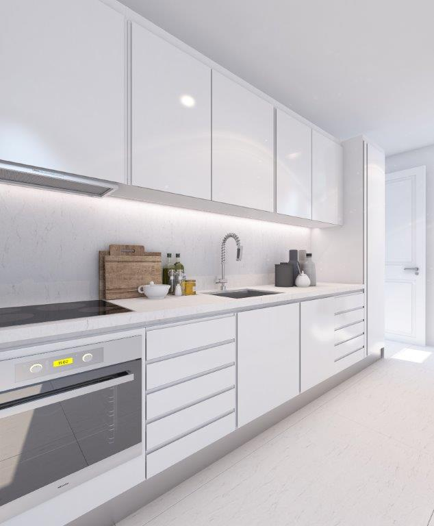 pf15398-apartamento-t2-lisboa-25