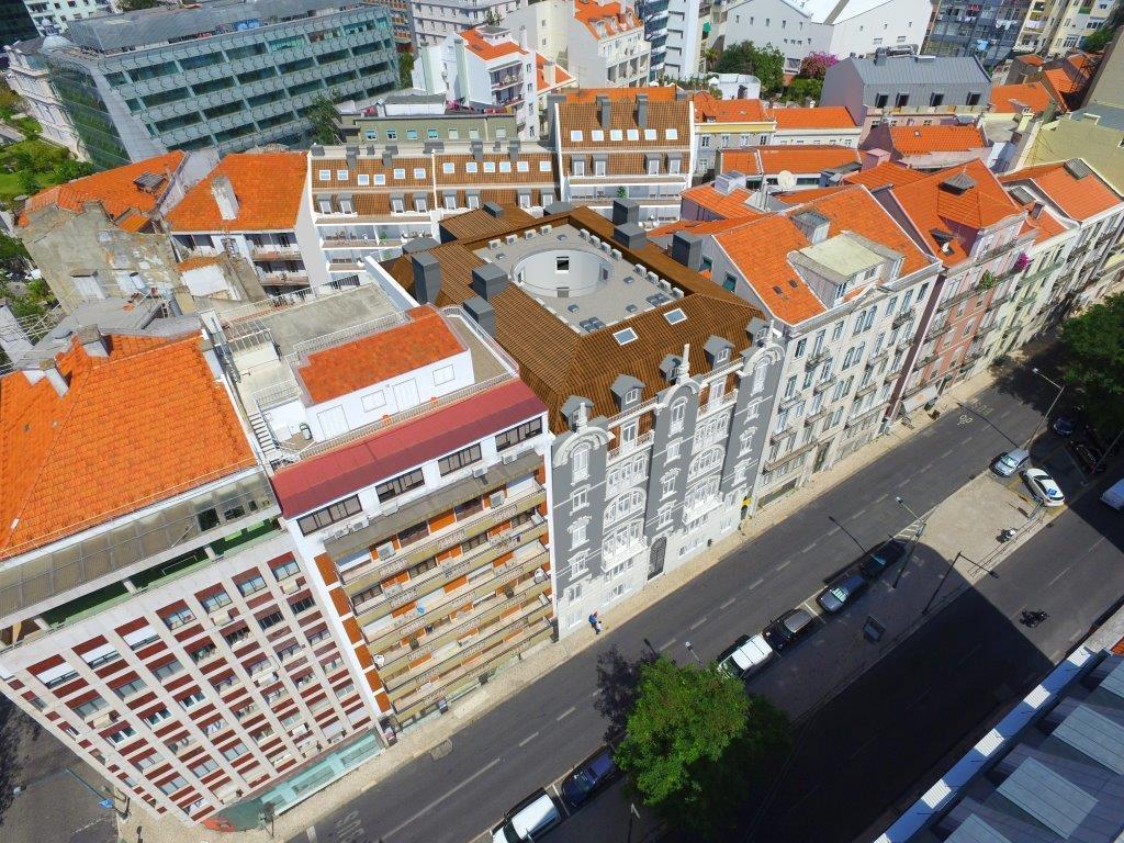 pf15398-apartamento-t2-lisboa-8