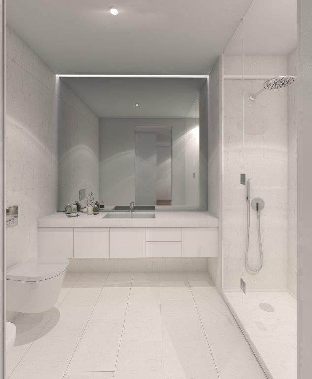 PF15401, Apartment T2, LISBOA