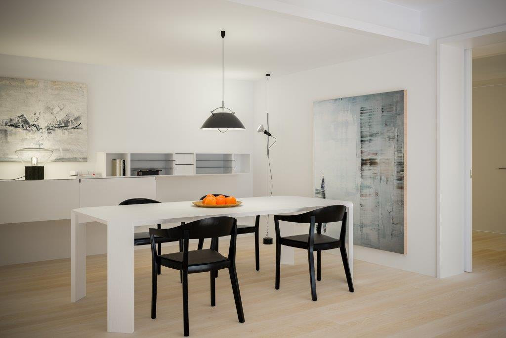 PF15422, Apartamento T1, Lisboa