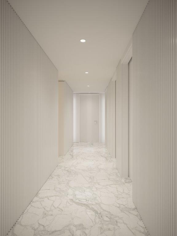 PF15426, Apartamento T2, Lisboa