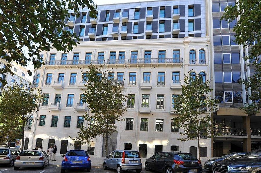 pf15431-apartamento-t1-lisboa-1