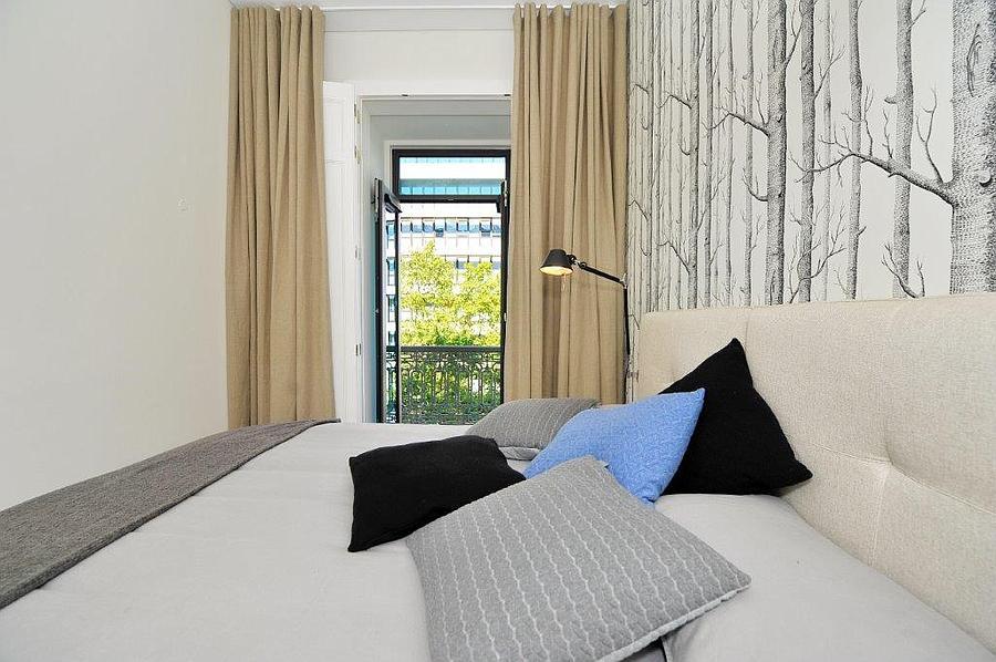 pf15431-apartamento-t1-lisboa-10