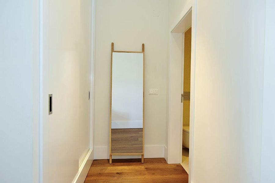 pf15431-apartamento-t1-lisboa-11