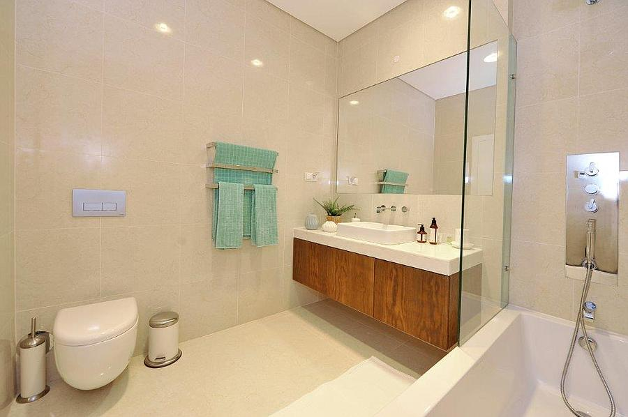 pf15431-apartamento-t1-lisboa-12