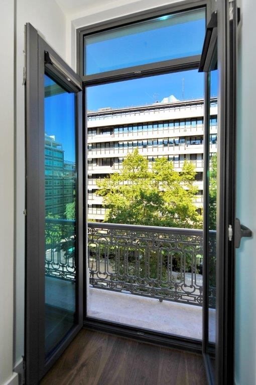 pf15431-apartamento-t1-lisboa-13