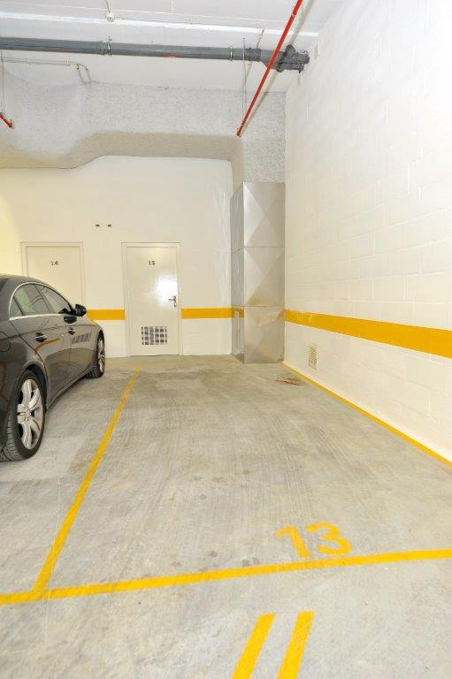 pf15431-apartamento-t1-lisboa-14
