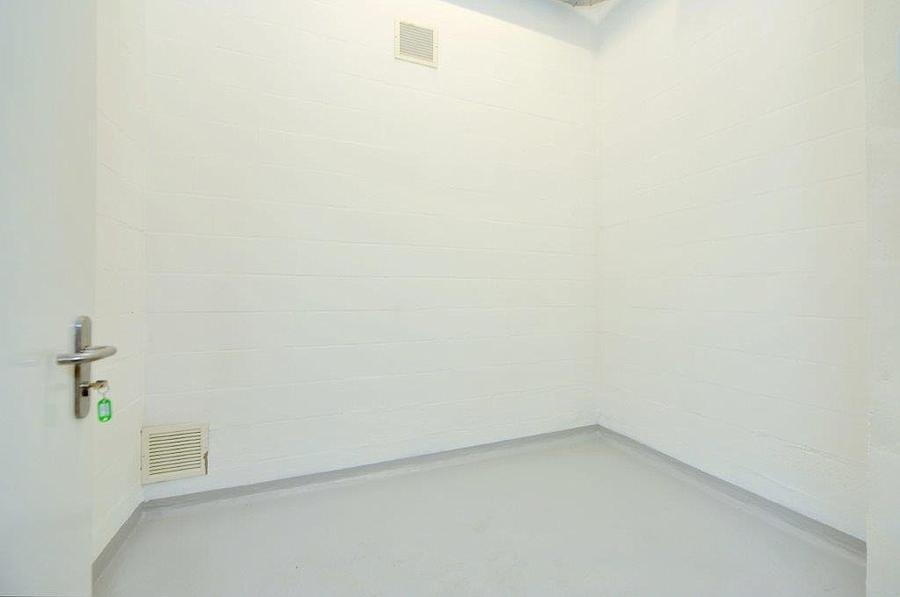 pf15431-apartamento-t1-lisboa-15