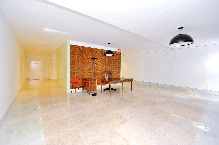 pf15431-apartamento-t1-lisboa-16