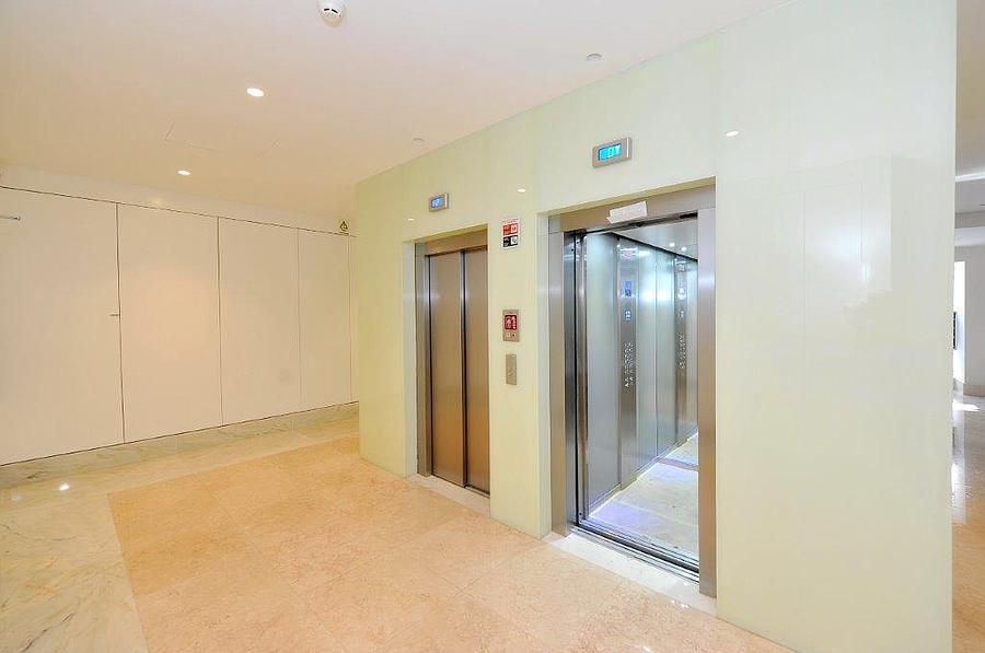pf15431-apartamento-t1-lisboa-17