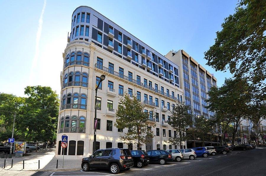 pf15431-apartamento-t1-lisboa-20