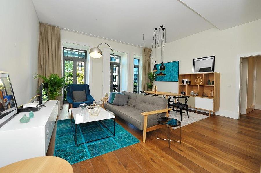 pf15431-apartamento-t1-lisboa-3