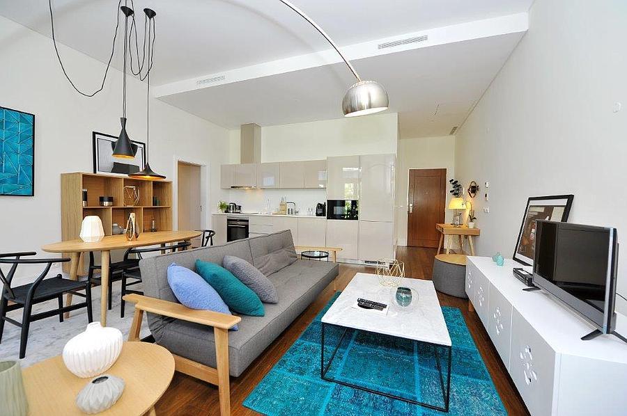 pf15431-apartamento-t1-lisboa-4