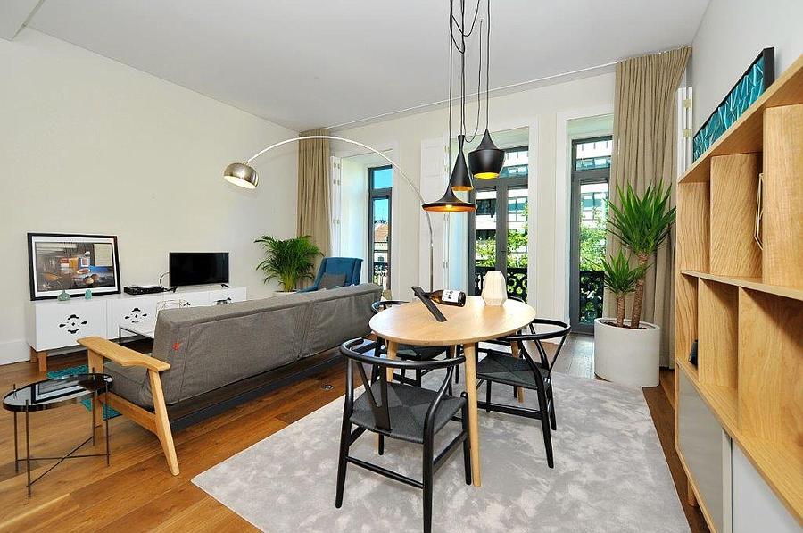 pf15431-apartamento-t1-lisboa-7