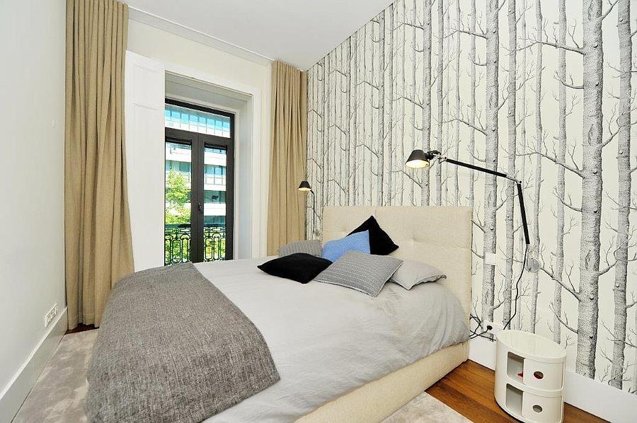 pf15431-apartamento-t1-lisboa-8