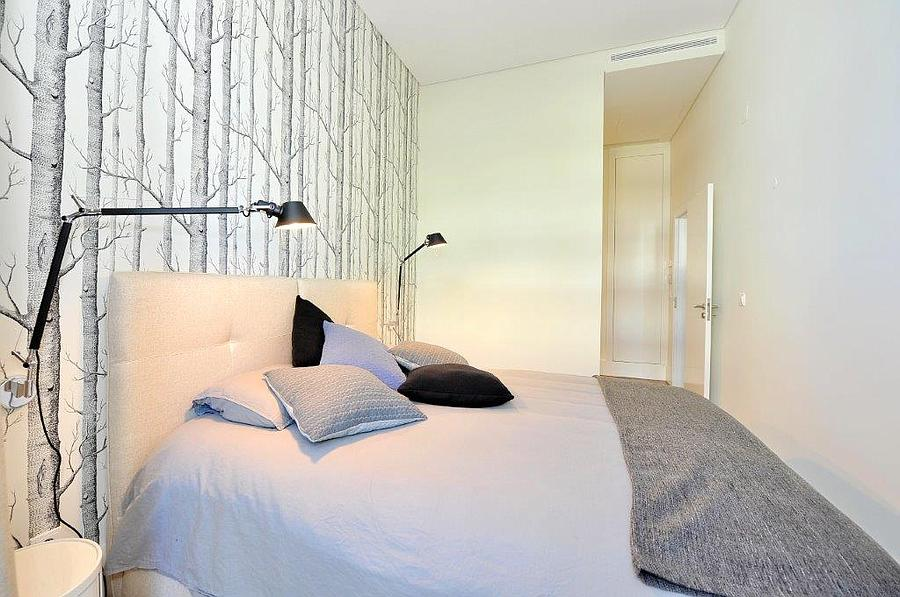 pf15431-apartamento-t1-lisboa-9