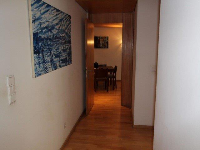 PF15458, Appartement T2, LISBOA