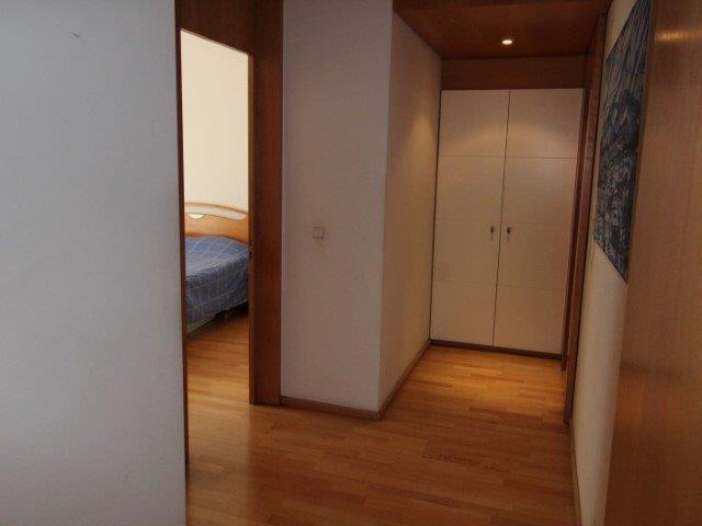 pf15458-apartamento-t2-lisboa-6