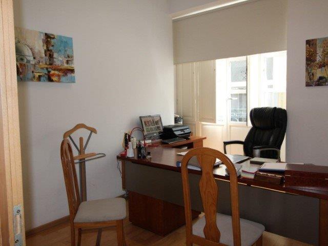 pf15458-apartamento-t2-lisboa-7