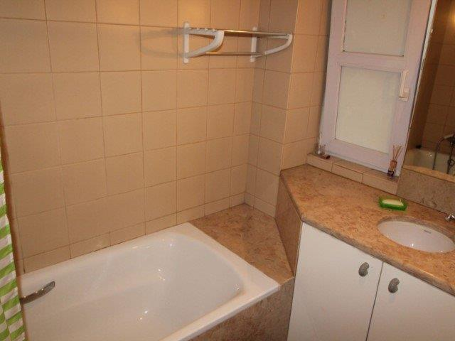 pf15458-apartamento-t2-lisboa-9