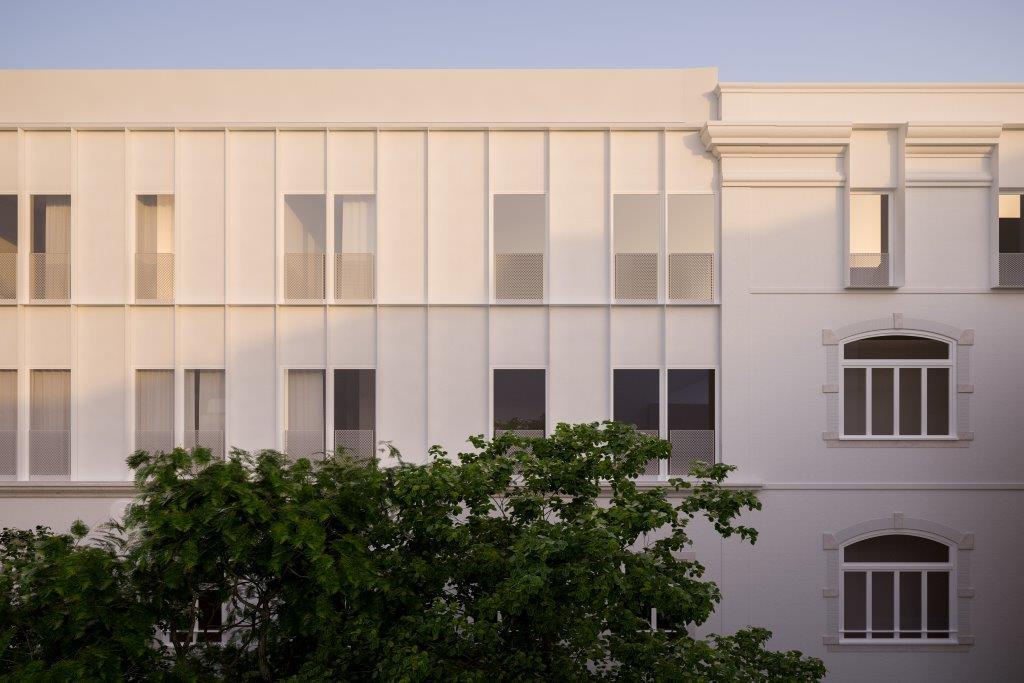 PF15480, Apartamento T1 + 2, Lisboa