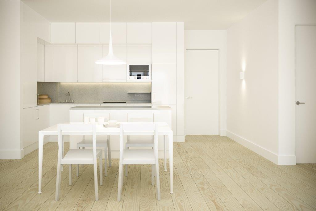 PF15482, Apartamento T0 + 1, Lisboa