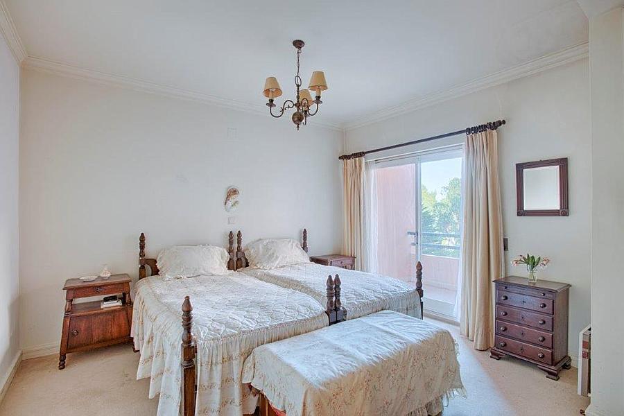 pf15530-apartamento-t3-cascais-1