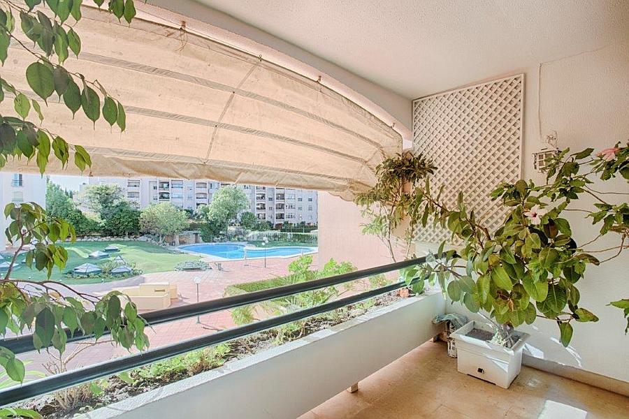 pf15530-apartamento-t3-cascais-10