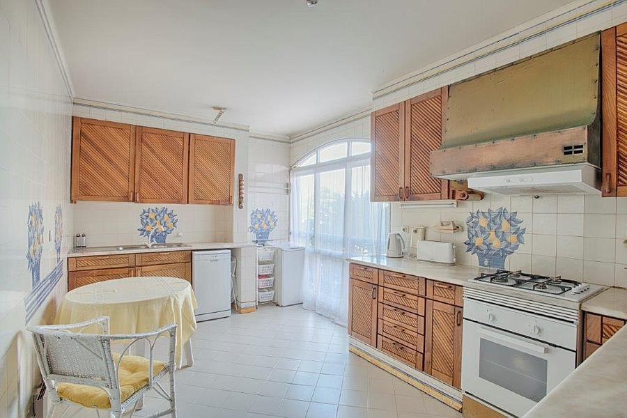 pf15530-apartamento-t3-cascais-11