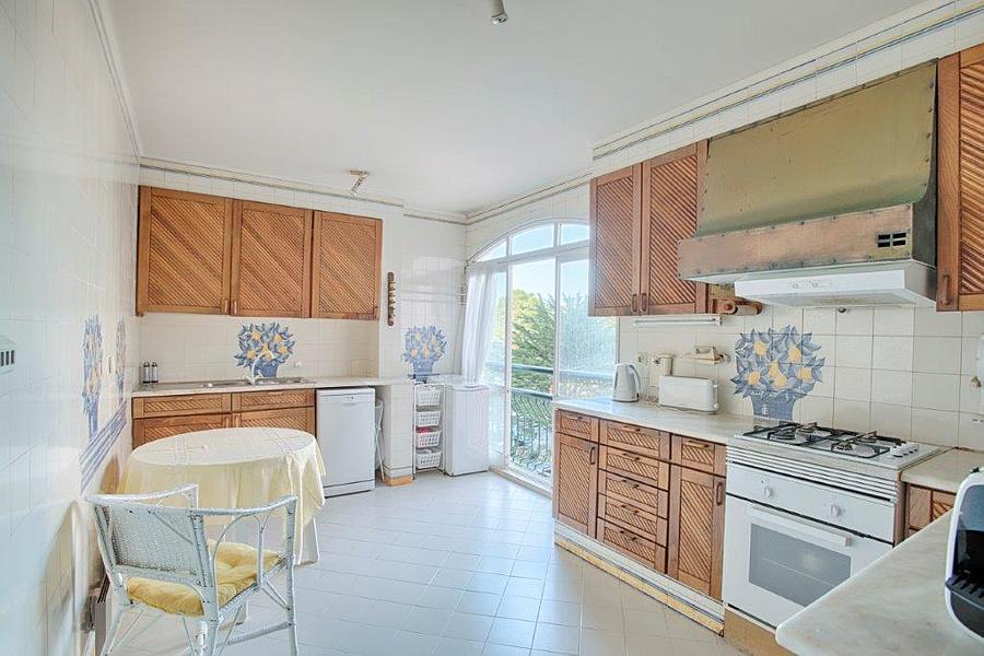 pf15530-apartamento-t3-cascais-12