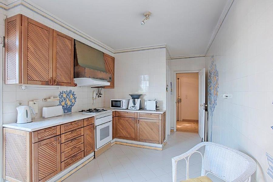pf15530-apartamento-t3-cascais-13