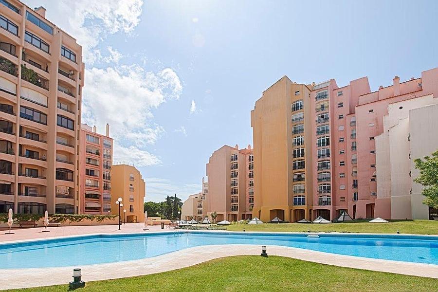 pf15530-apartamento-t3-cascais-15
