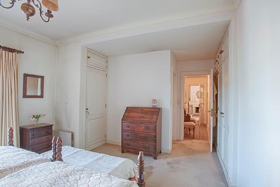 pf15530-apartamento-t3-cascais-2